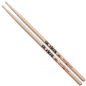 Барабанные палочки Vic Firth 5AN American Classic Nylon Hickory