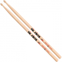 Барабанные палочки Vic Firth 5B American Classic Wood Hickory