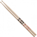 Барабанные палочки Vic Firth 5A American Classic Wood Hickory