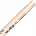 Барабанные палочки Vic Firth 5ADG American Classic Double Glaze