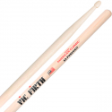 Барабанные палочки Vic Firth 5APG American Classic Pure Grit
