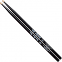 Барабанные палочки Vic Firth X5A American Classic Extreme Black