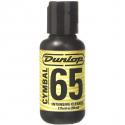 Очиститель для тарелок Dunlop 6422 Cymbal Intensive Cleaner