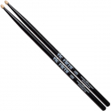 Барабанные палочки Vic Firth X5B American Classic Extreme Black