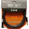 Кабель для гитары Dunlop DCIS10R MXR Instrument Cable 3m.
