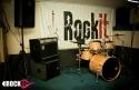 Успенская 72 Rockit