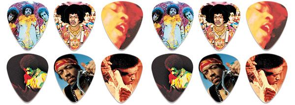 legendofmusic_Dunlop_JH-PT08H_Montage_1_web_600.jpg