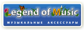legends of misuc